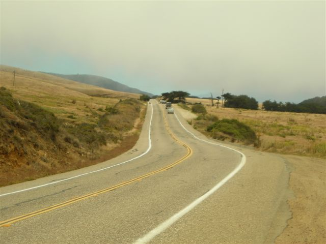 An Inland Stretch of Highway 1.JPG