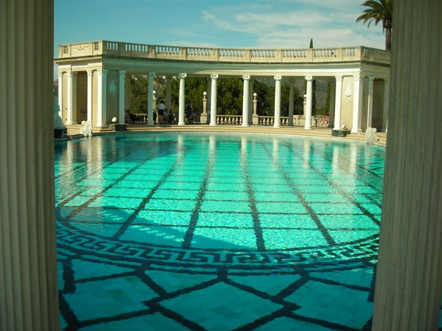 Another Shot of Neptune Pool.JPG
