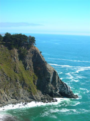 Ragged Point Vertical.JPG